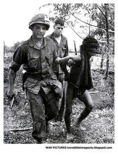 377b9478bc1f2825e5facaf88703cdda--american-soldiers-vietnam
